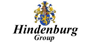 Hindenburg GmbH